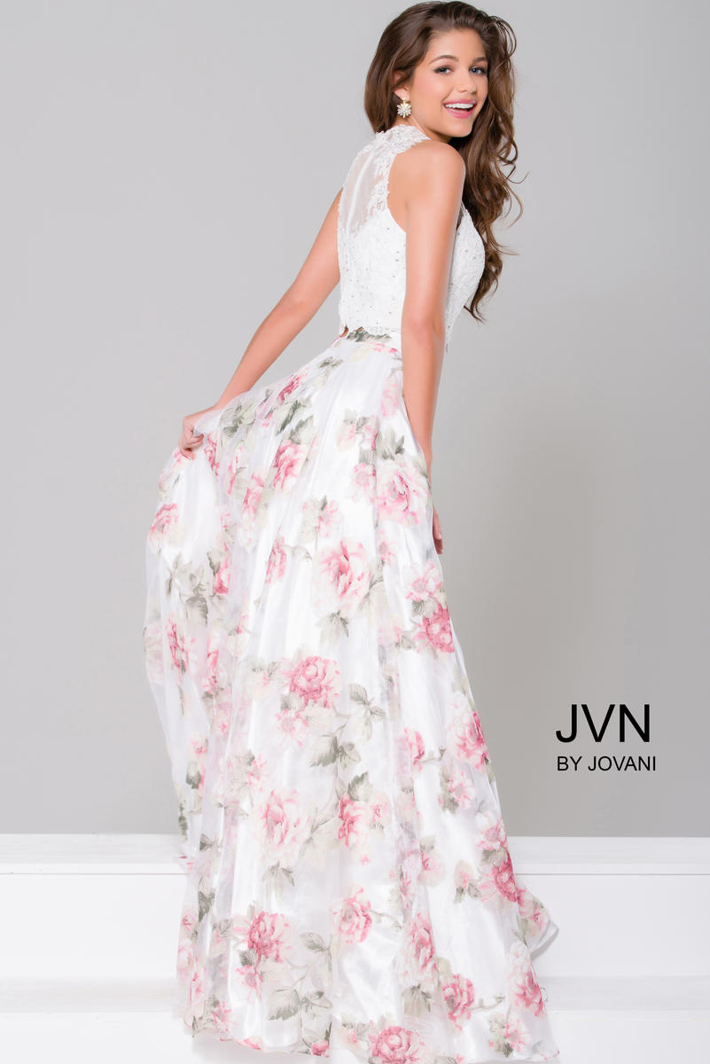 JVN by Jovani #JVN41771