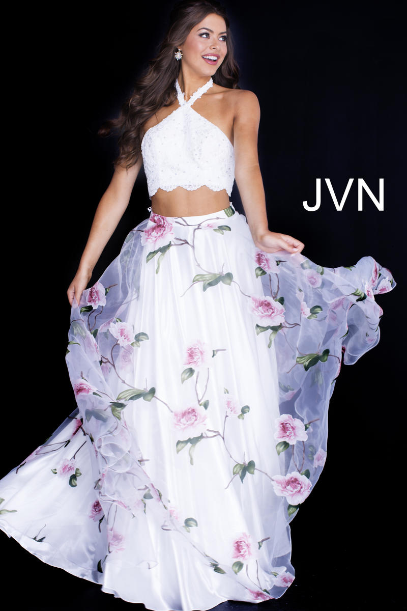 JVN by Jovani #JVN53060