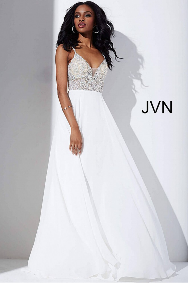 JVN by Jovani JVN33701